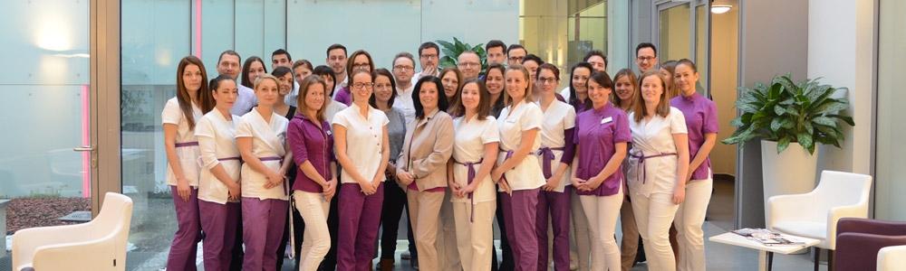 Dentist-Team-1000x300
