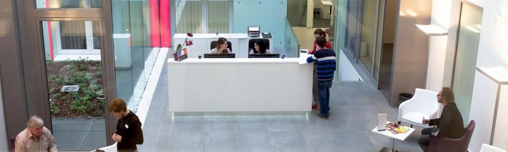 photo-clinic01-1000x300