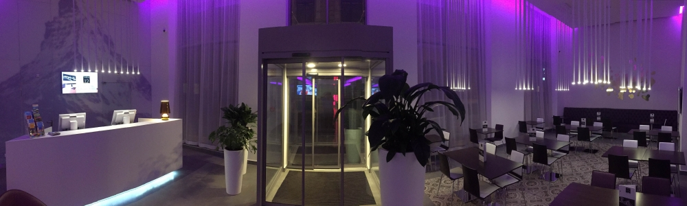 reception-1000x300