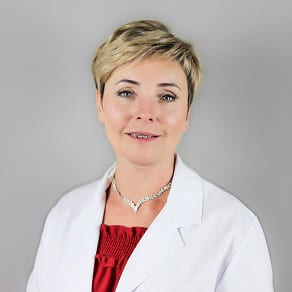 Dr. Marta